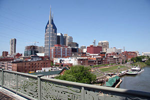 300px-Nashville-foot-bridge.jpg