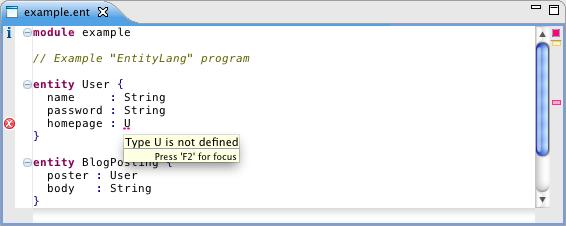 error-marker.png